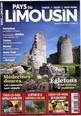Pays du Limousin N° 87 Février 2017