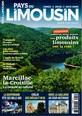 Pays du Limousin N° 88 Avril 2017