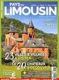 Pays du Limousin N° 90 Juillet 2017