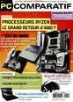 PC Comparatif N° 14 Avril 2017