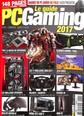 PC Gamer Hors-Série N° 1 Juillet 2017