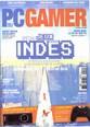 PC Gamer N° 15 Février 2017