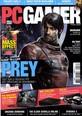 PC Gamer N° 16 Mars 2017