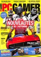 PC Gamer N° 19 Septembre 2017