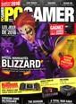 PC Gamer N° 21 Janvier 2018