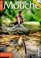 Pêche Mouche N° 120 Avril 2017