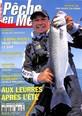 Pêche en mer N° 386 Août 2017