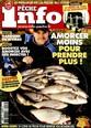 Pêche Info N° 46 Mars 2017