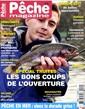 Pêche Magazine N° 10 Janvier 2017