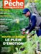 Pêche Magazine N° 11 Avril 2017