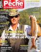 Pêche Magazine N° 12 Juillet 2017