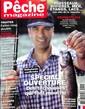 Pêche Magazine N° 14 Janvier 2018