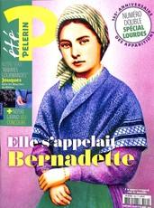 Pèlerin N° 7080 August 2018