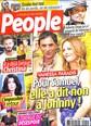 People  N° 1 Août 2017