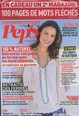 Pep's + 2ème Magazine N° 18 Avril 2017