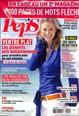 Pep's + 2ème Magazine N° 19 Juin 2017