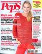 Pep's + 2ème Magazine N° 21 Octobre 2017