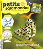 Petite Salamandre  N° 17 March 2018