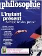 Philosophie Magazine N° 101 Juillet 2016