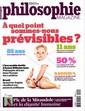 Philosophie Magazine N° 102 Août 2016