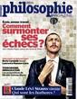 Philosophie Magazine N° 103 Septembre 2016