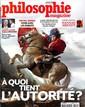 Philosophie Magazine N° 112 Août 2017