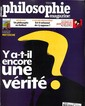 Philosophie Magazine N° 113 Septembre 2017