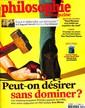 Philosophie Magazine N° 116 Janvier 2018