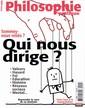 Philosophie Pratique N° 29 Janvier 2017