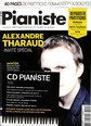 Pianiste N° 109 March 2018