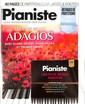 Pianiste N° 111 June 2018