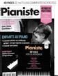 Pianiste N° 112 August 2018