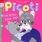 Picoti N° 346 July 2018