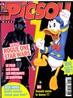 Picsou magazine N° 527 Novembre 2016