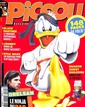 Picsou magazine N° 537 May 2018