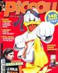 Picsou magazine N° 538 July 2018