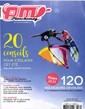 Planchemag N° 1 Mai 2014