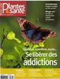 Plantes & santé N° 175 Janvier 2017