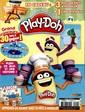 Play Doh N° 4 Février 2017