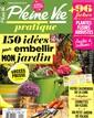 Plein Vie Pratique (REV) N° 1 May 2018