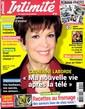 Pleine Vie / Télé Star Cuisine N° 12 Février 2017