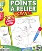 Points à Relier Géant N° 21 February 2018