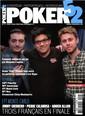 Poker 52 N° 83 Décembre 2016