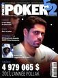 Poker 52 N° 96 Janvier 2018