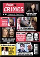 Polar & Crimes N° 48 Février 2017