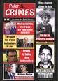 Polar & Crimes N° 49 Mai 2017