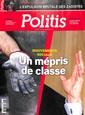 Politis N° 1499 April 2018