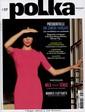 Polka Magazine N° 37 Février 2017