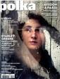 Polka Magazine N° 35 Août 2016