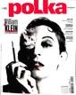 Polka Magazine N° 41 February 2018